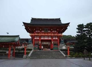 20171028京都へ.JPG